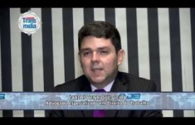Especial Transmídia: O que esperar da terceirização