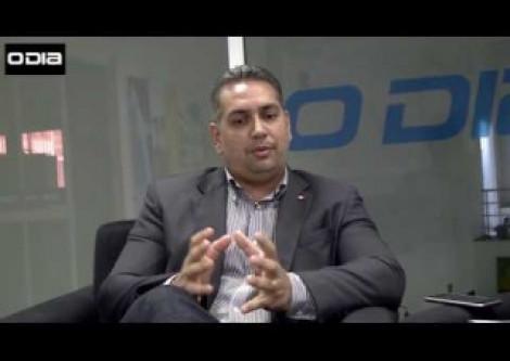 Alepi aprova PEC que exclui promotores de eleição para PGJ