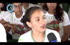 Especial Transmídia: Opinião dos jovens sobre o suicídio