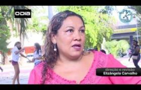 Especial Transmídia: Trabalhadores domésticos comemoram novas conquistas