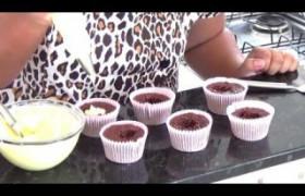 Sabor do Dia: Cupcakes artesanais para esta Páscoa