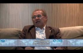 Série Especial: Reformas em Debate - Assis Carvalho