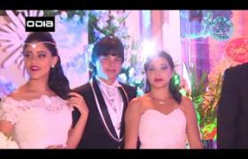 Especial Transmídia: O mercado de casamentos em Teresina