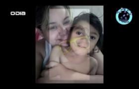 Especial transmídia: Óleo extraído da maconha ajuda no tratamento de doenças no Piauí
