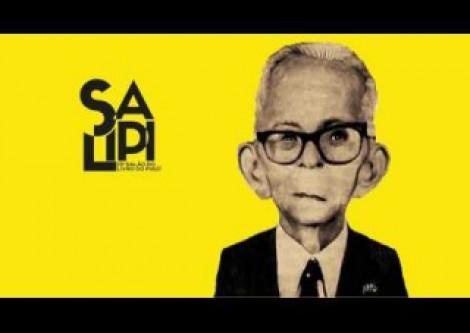 Salipi e concurso Jovens Escritores têm noite de lançamento na UFPI