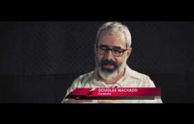PGM CINEMA DOUGLAS MACHADO BLOCO 02