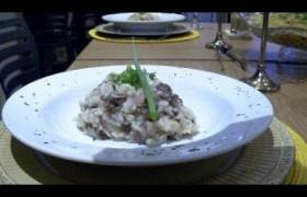 Sabor do Dia: Comida junina gourmet