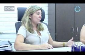 Especial transmídia: Reflexos da crise econômica na residência universitária da UFPI