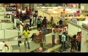 5º Festival da Cajuína acontece até sábado em Teresina