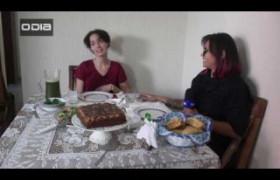 Sabor do Dia: Patê de grão-de-bico