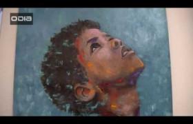 Exposição reúne novos talentos e nomes renomados das artes plásticas em Teresina