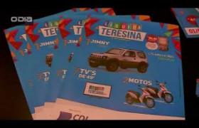 Liquida Teresina aquece vendas no comércio de Teresina