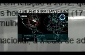Matérias do Especial Transmídia que se destacaram em 2017