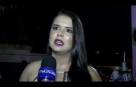 Repórter do Jornal O Dia vence prêmio de reportagem Outubro Rosa 2017