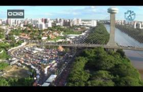 A tradição das prévias carnavalescas em Teresina