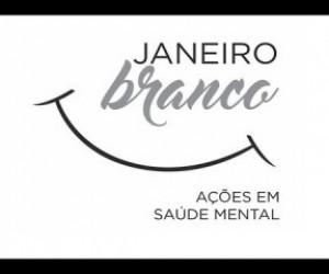 TV O Dia - Saúde mental é o foco da campanha Janeiro Branco