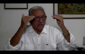 Especial Resgate de Histórias Jornal O Dia 67 anos – Carivaldo Marques