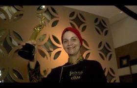 Chef piauiense ganha concurso nacional de gastronomia