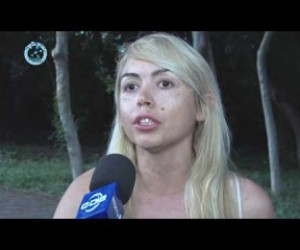 TV O Dia - A bicicleta como meio de locomoção em Teresina