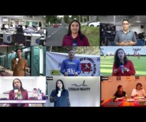 TV O Dia - O Dia TV completa Sistema O Dia de Comunicação