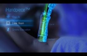 Promoção: assinatura do Jornal ODIA dá bônus em depilação a laser na Beleza e Cia