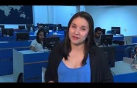 Boletim de notícias - 21/05/18