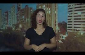 Boletim de notícias da manhã (bloco 2) - 20/06/18