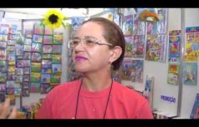 Boletim de notícias da noite (bloco 2) - 05/06/18
