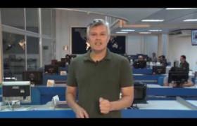 Boletim de notícias da noite (bloco 2) - 12/06/18