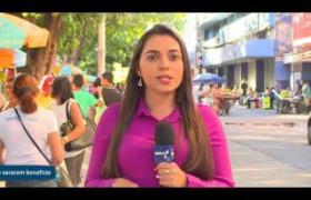 Boletim de notícias da tarde (bloco 1) - 04/06/18