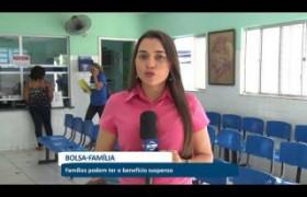 Boletim de notícias da tarde (bloco 1) - 12/06/18