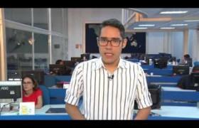 Boletim de notícias da tarde (bloco 2) - 11/06/18