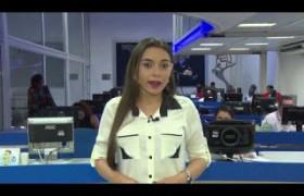 Boletim de notícias da noite (bloco 01) 30 07 18