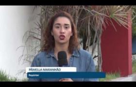 Boletim de notícias da manhã (bloco 1) - 29/06/18