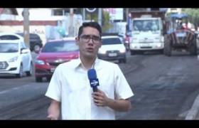 Boletim de notícias da noite (Bloco 02) 18/07/18
