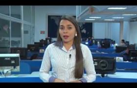 Boletim de notícias da noite (bloco 02) 19 07 18