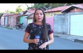 Boletim de notícias da noite (bloco 2) - 03/07/18