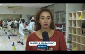 Boletim de notícias da tarde (bloco 2) - 03/07/18