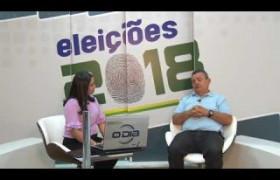 BOM DIA NEWS - 21 08 18 - BLOCO O2