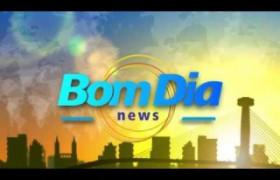 BOM DIA NEWS - 30 08 18 - BLOCO 01