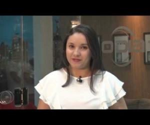 TV O Dia - BOM DIA NEWS 13 08 BLOCO 01