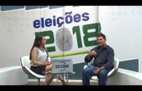 BOM DIA NEWS 06 09 BLOCO 02