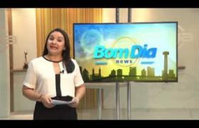 BOM DIA NEWS 14 09 BLOCO 01
