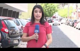 BOM DIA NEWS 20 09 BLOCO 01