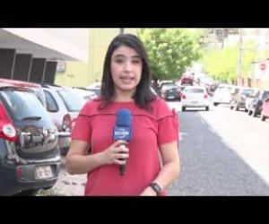 TV O Dia - BOM DIA NEWS 20 09 BLOCO 01