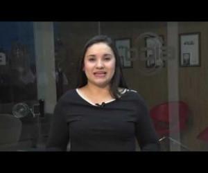 TV O Dia - BOM DIA NEWS 21 09 BLOCO 01