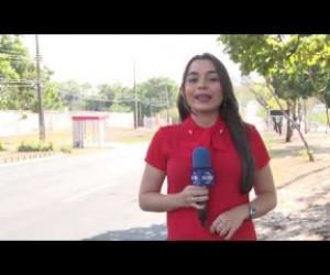 TV O Dia - BOM DIA NEWS 24 09 BLOCO O1