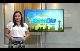 BOM DIA NEWS 24 09 BLOCO O2