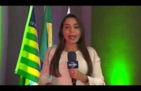 O DIA NEWS 2EDICAO 14 09 BLOCO 02