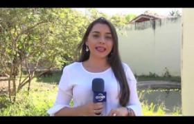 O DIA NEWS 2EDICAO 17 09 BLOCO 01